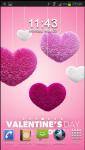 Love You Wallpaper  screenshot 3/6