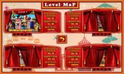 Free Hidden Object Games - Carnival screenshot 2/4