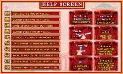 Free Hidden Object Games - Carnival screenshot 4/4