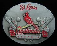 St Louis Cardinals Fan screenshot 2/4