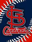 St Louis Cardinals Fan screenshot 3/4
