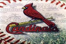 St Louis Cardinals Fan screenshot 4/4