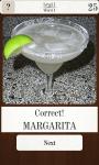 Cocktail Master Quiz screenshot 1/6