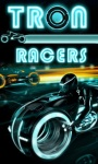 Tron Racers screenshot 1/1