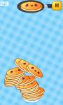 Cook Pan Cake screenshot 1/4