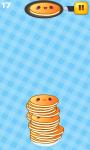 Cook Pan Cake screenshot 2/4