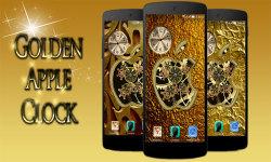 iPhone Clock screenshot 1/6
