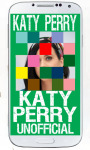 Katy Perry Puzzle Games screenshot 4/6