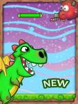 Splashy Dino screenshot 4/5