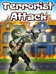 Terrorist - Attack screenshot 1/1