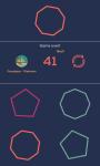 Polygon screenshot 4/5