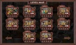 Free Hidden Object Game - Hong Kong Market screenshot 2/4