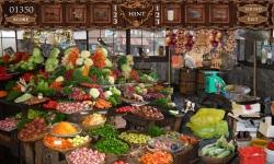 Free Hidden Object Game - Hong Kong Market screenshot 3/4