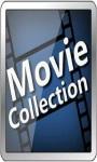 Movie Extrator screenshot 1/1