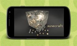 Collection Minecraft Wallpaper screenshot 4/4