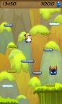 Panda Jumper screenshot 1/5