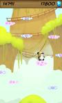 Panda Jumper screenshot 2/5