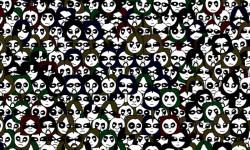 Panda Man screenshot 3/5