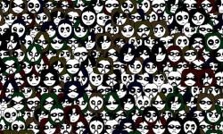 Panda Man screenshot 4/5