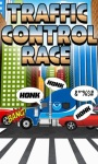 Traffic Control Race screenshot 1/1