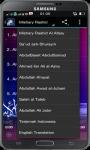 murotal alquran 30 juz mp3 screenshot 3/5