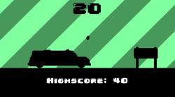 Death Traffic Survival screenshot 3/6
