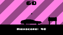 Death Traffic Survival screenshot 4/6