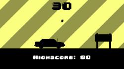 Death Traffic Survival screenshot 6/6