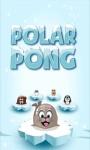 polar pongs screenshot 1/6