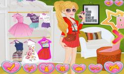 Rapunzel And Belle Love Rivals screenshot 4/5