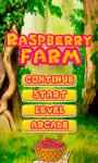 Raspberry farm screenshot 1/6