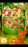 Raspberry farm screenshot 2/6