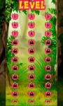 Raspberry farm screenshot 5/6