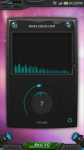 Equalizer and Bass Booster Pro plus screenshot 4/6