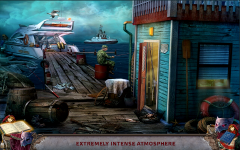 Grausame Spiele Rotkppchen general screenshot 1/6