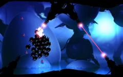 Badland ultimate screenshot 1/6
