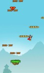 Gorilla Jump FREE screenshot 2/3