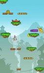 Gorilla Jump FREE screenshot 3/3