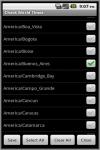 ChckWorldTimeAd screenshot 1/2