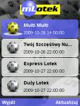 mLotek screenshot 1/1
