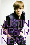 Justin Bieber News screenshot 1/1