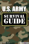 Army Survival for iPad/iPhone screenshot 1/1