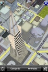 UpNext 3D Cities screenshot 1/1