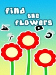 Find the Flowers Free screenshot 1/6