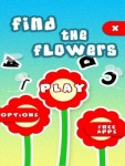 Find the Flowers Free screenshot 2/6