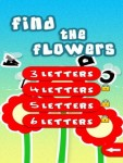 Find the Flowers Free screenshot 3/6