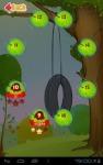 Bubble Bug screenshot 4/6