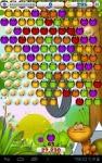 Bubble Bug screenshot 6/6