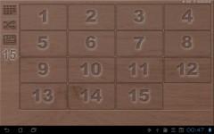 15 Photo Puzzle screenshot 1/6