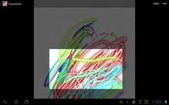 15 Photo Puzzle screenshot 4/6